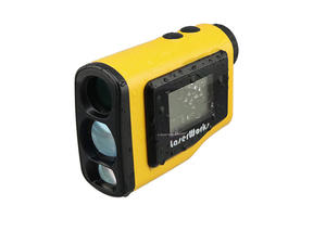 OEM Good Range finder factory 600m golf rangefinder laser