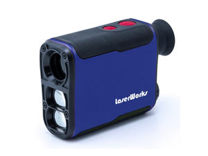 Golf Laser Rangefinder Slope