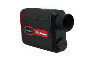 Range Finder For Hunting