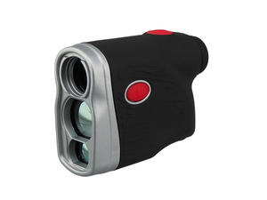 quality rangefinder hunting wholesale supplier
