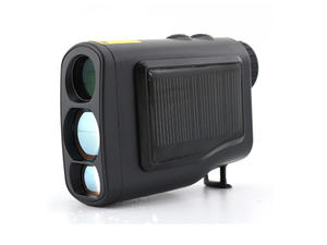 Laser Rangefinder For Sale