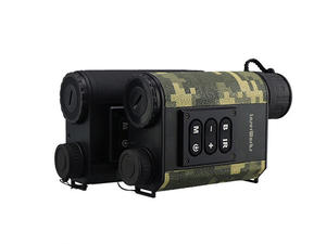 wholesale LaserWorks night vision rangefinder supplier