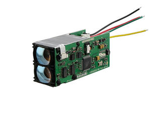 quality laser range finder module with RS232 supplier