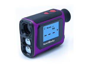 buy quality best golf scope rangefinder supplier