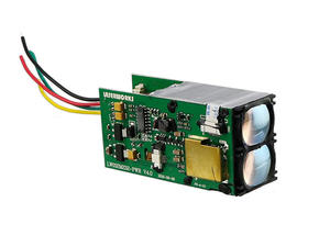 quality best LaserWorks laser rangefinder rs232 supplier