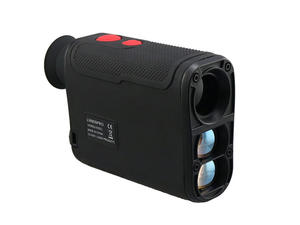 wholesale laser distance meter golf range finder