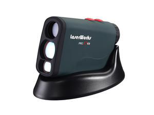 wholesale Wireless charging handheld golf rangefinder supplier manufacturer