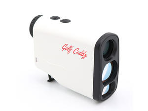 quality best GOLF laser distance meter 600m seller
