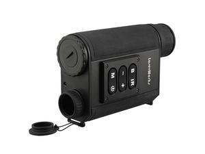 Wholesale night vision laser rangefinder supplier