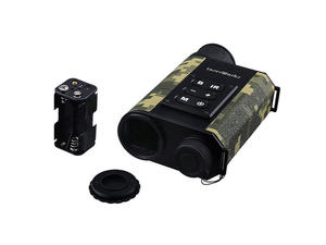 best digital night vision scope Range Finder Multifunction Night Vision