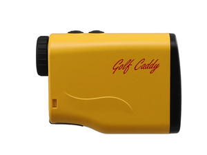wholesale 600m rangefinder laser golf manufacturer