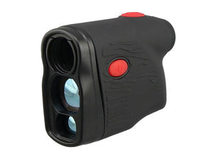 wholesale quality laser hunting rangefinders supplier manufacturer