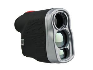 quality wholesale Hunting range finder supplier