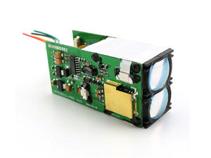 buy laser range finder sensor supplier seller