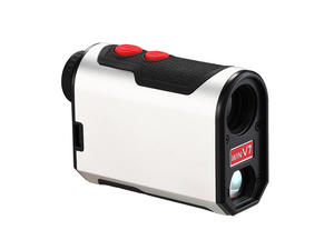 buy wholesale yard rangefinder hunting factory