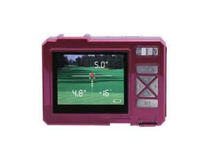 wholesale quality laser rangefinder camera supplier manufacturer