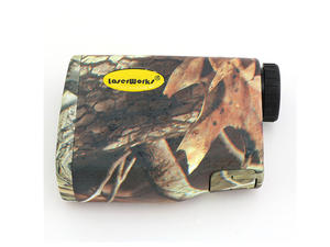 new hunting rangefinder manufacturer