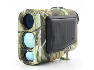 wholesale quality 1000m laser rangefinder supplier