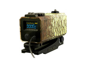 best quality mounted rangefinder supplier