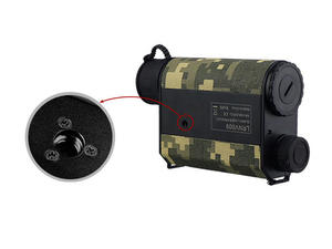 wholesale night vision with rangefinder supplier seller