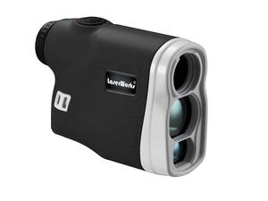 premium golf rangefinder supplier