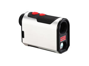 best rangefinder golf supplier