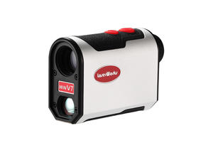 best golf range finder