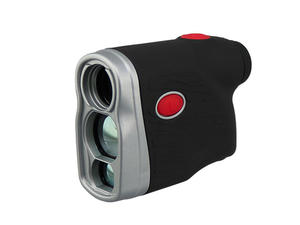 Hunting Rangefinder Price
