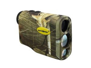 Range Finders For Hunting