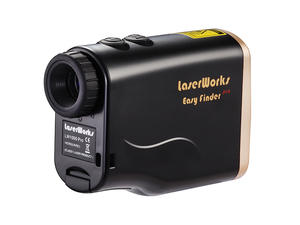 wholesale laser rangefinder hunting sale