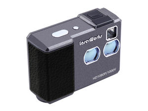 laser range finder camera supplier