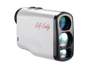 quality gps laser rangefinder golf  supplier