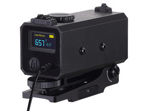 wholesale night vision scope rangefinder