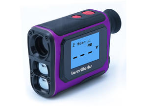 golf distance measuring devices supplier