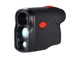 quality impact laser rangefinder factory