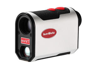 outdoor laser distance measurer