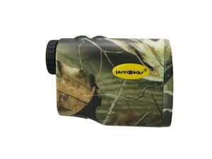 hunting rangefinder 1000 yards