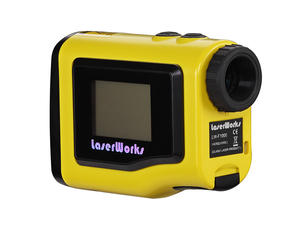 best laser distance measurer golf  supplier