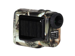 Hunting Rangefinder For Golf
