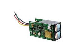 rangefinder laser distance sensor  supplier