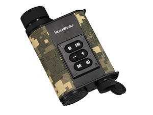Infrared Lights For Night Vision