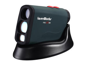 rangefinder reviews of laserwork