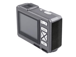 best laser rangefinders reviews supplier