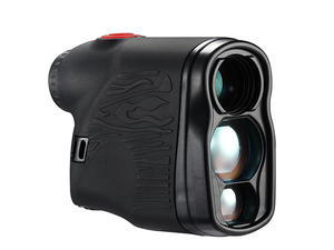 wholesale laser range finder reviews golf supplier