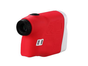 Laser Rangefinder Reviews