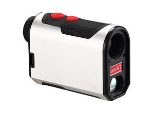 Best Golf Range Finder Reviews
