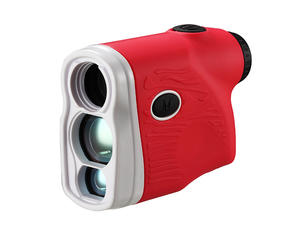 wholesale golf laser range finder reviews supplier
