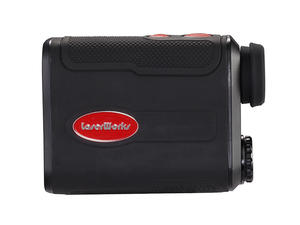 wholesale discount golf range finders manufacturer