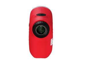 wholesale golf range finder prices manufacturer