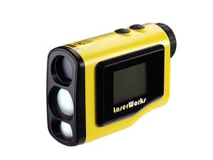 wholesale golf finders rangefinder manufacturer